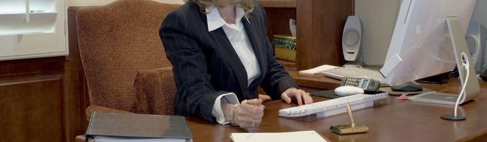 advocaten zwolle
